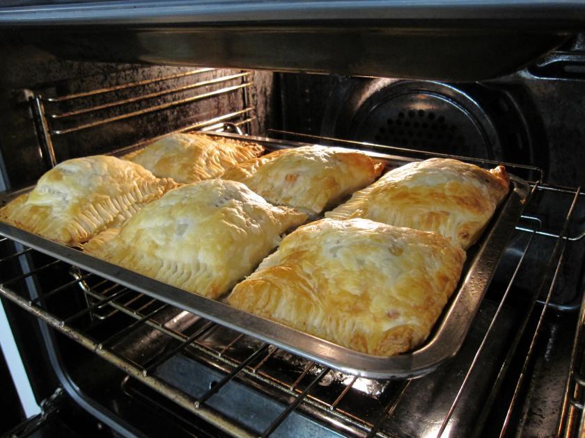 remove pies 3
