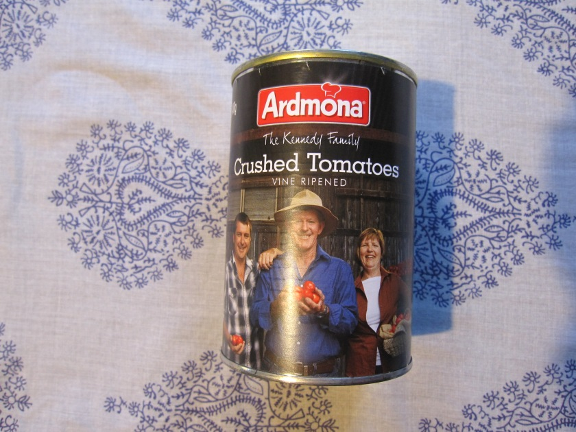 Crushed tomatoes.JPG